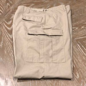 Propped Tactical Pants size XL